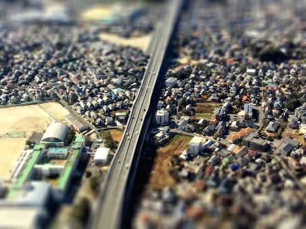 福岡シティ