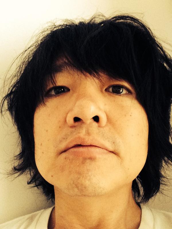 kondotomohiro_profile
